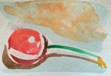 ArtGalleryWatercolor11
