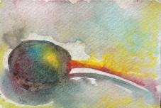 ArtGalleryWatercolor12