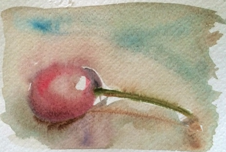 ArtGalleryWatercolor13