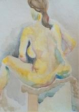 ArtGalleryWatercolor4