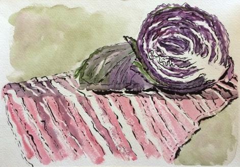 ArtGalleryWatercolor5