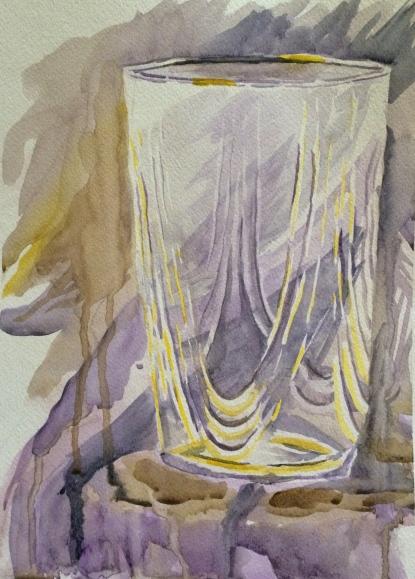 ArtGalleryWatercolor7