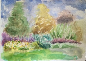 ArtGalleryWatercolor8