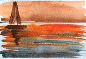 ArtGalleryWatercolor9